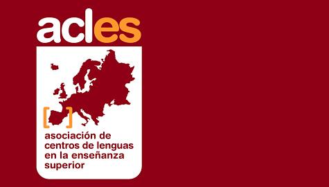 Nuevas fechas de acreditación de nivel de inglés CertAcles para 2018 ya disponibles