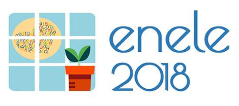 Disponible el programa del IV Encuentro Internacional de Desarrollo Profesional en ELE