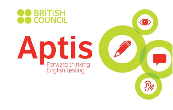 Nuevos cursos preparatorios APTIS B1 y B2