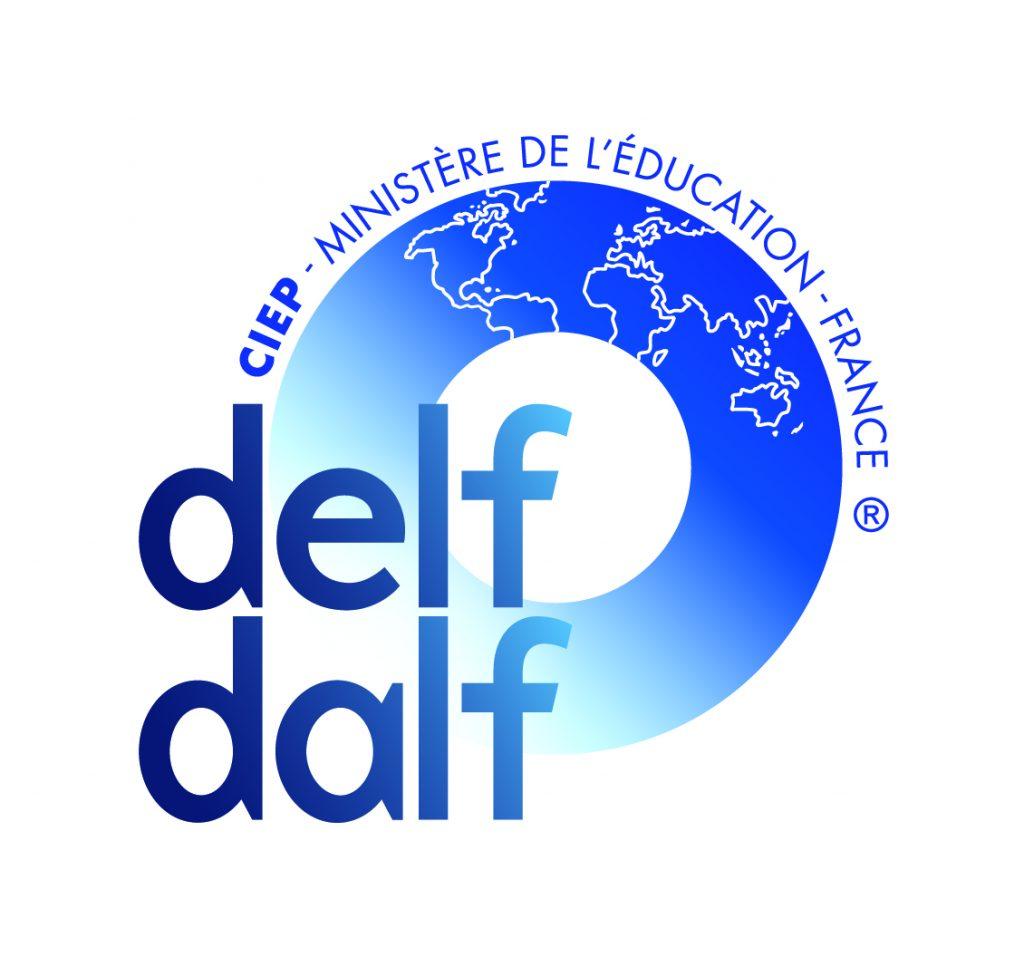 Nuevas convocatorias DELF/DALF