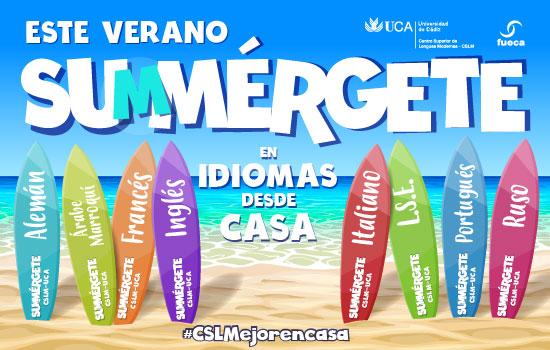 IMG Llegan nuestros esperados cursos de idiomas online