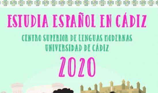 IMG Aprende español en Cádiz