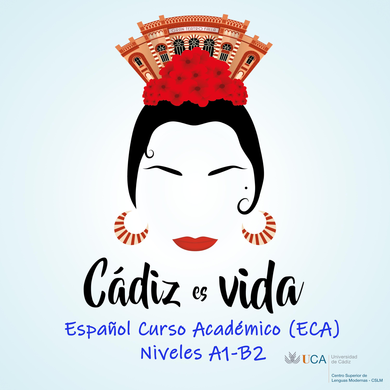 ¡NUEVO! Programa de Español Curso Académico